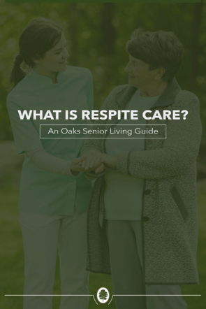 What is Respite Care_ E-Book_CoverPage